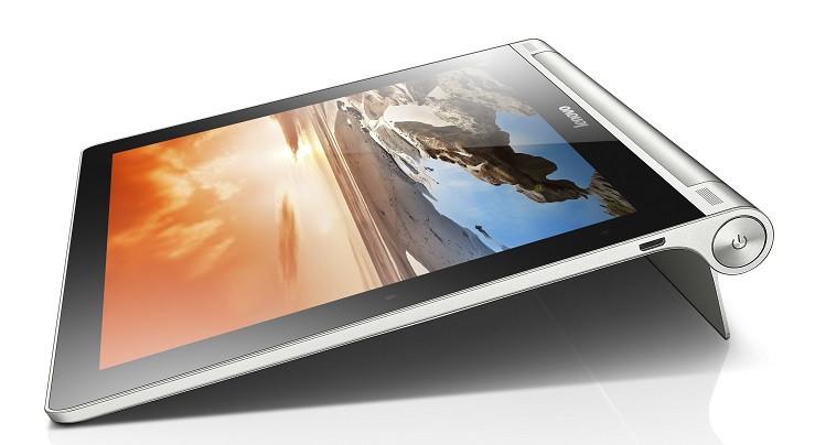 1407345647_nexusae0tilt-mode-yoga-tablet.jpg