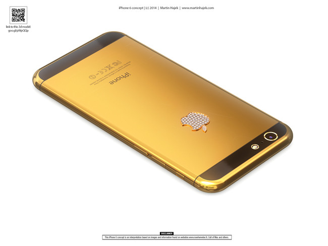 1407481891_luxury-iphone-6-concept-design-1.jpg