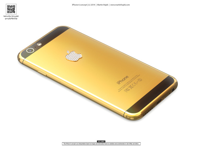 1407481905_luxury-iphone-6-concept-design-2.jpg