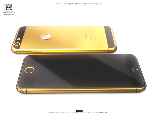 1407481925_luxury-iphone-6-concept-design-4.jpg