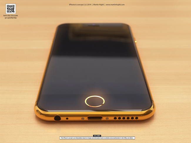 1407481933_luxury-iphone-6-concept-design-5.jpg