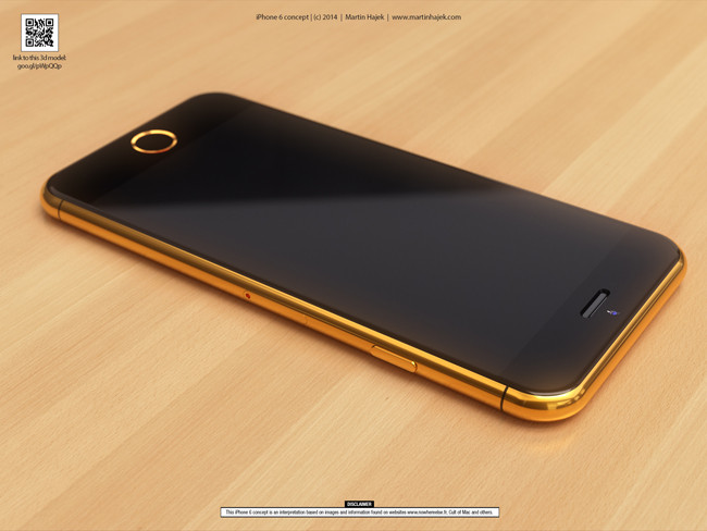 1407481941_luxury-iphone-6-concept-design-6.jpg