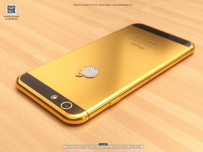 1407481948_luxury-iphone-6-concept-design-7.jpg