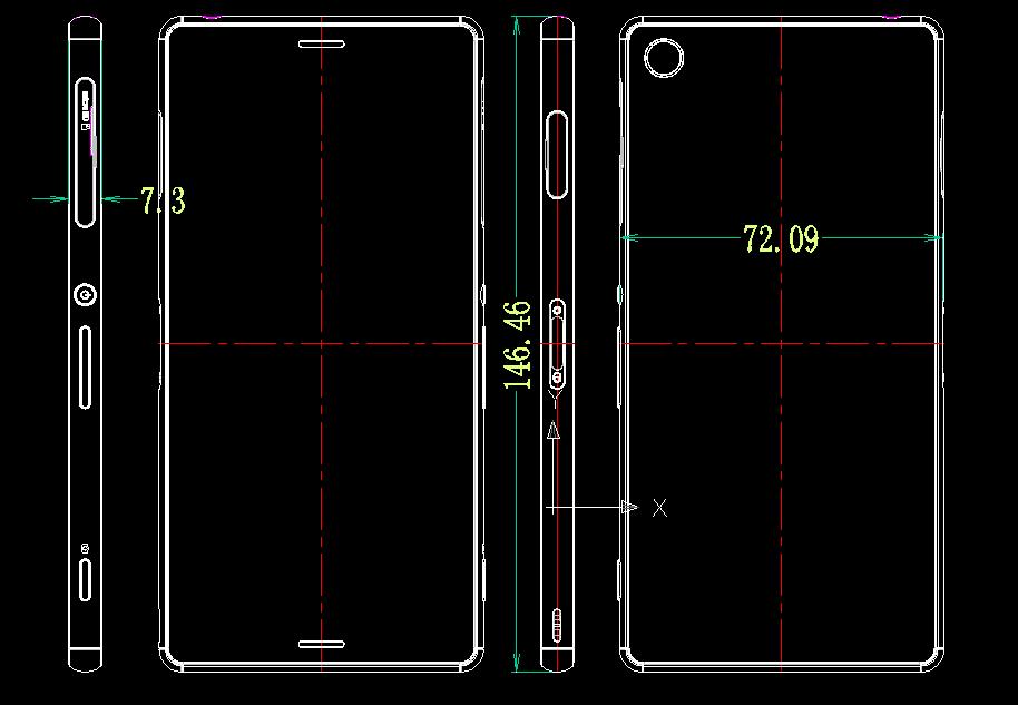 1407485625_sony-xperia-z3-and-z3-compact.jpg