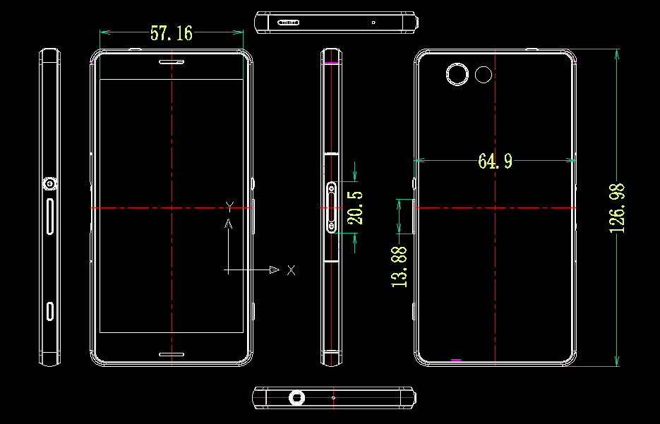 1407487868_xperia-z3-compact-dimensions-leaked.png