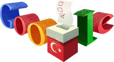 1407653072_turkey-presidential-elections-2014-5188448143015936-hp.jpg