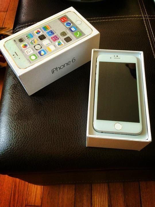 1407681975_iphone6-2-900-90.jpg