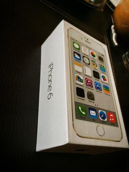 1407681988_iphone6-3-580-90.jpg