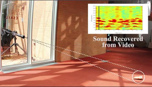 1407697548_mit-sound-extract-audio.jpg