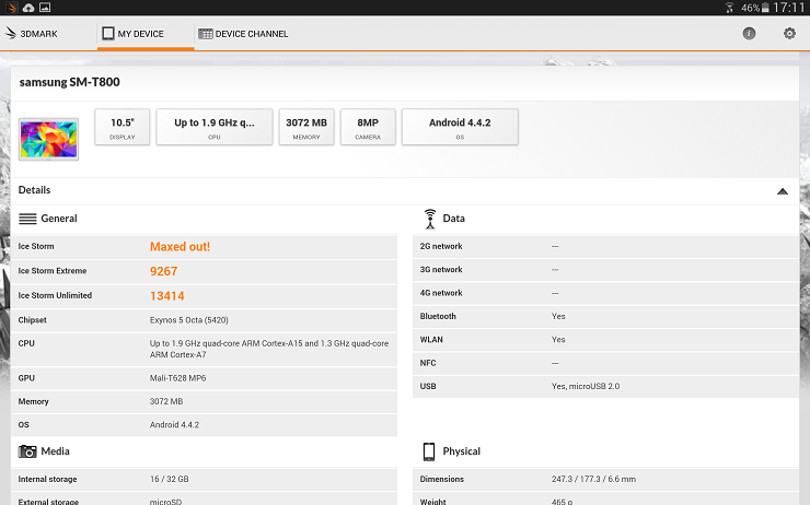 1407833289_screenshot2014-08-08-17-11-04.png