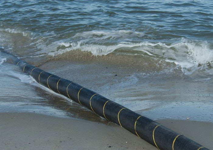 1407914610_cable1.jpg