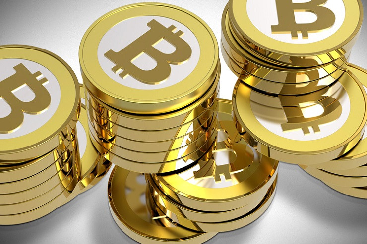 1407925290_bitcoins.jpg