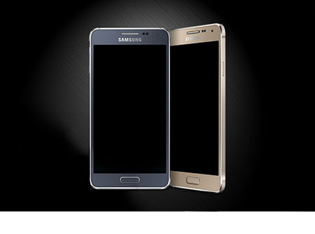 1407931329_samsung-galaxy-alpha-design-pictures-and-press-images-3.jpg