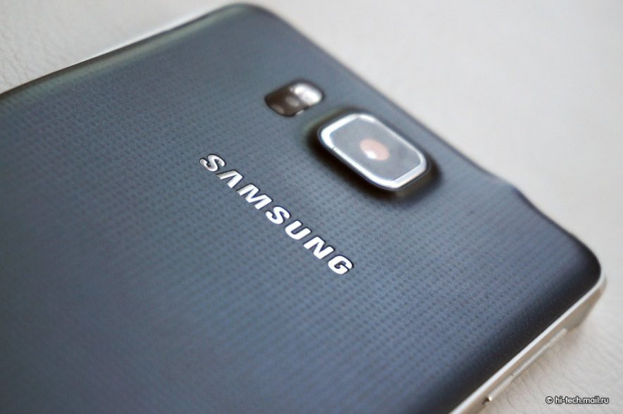 1407931410_samsung-galaxy-alpha-design-pictures-and-press-images-9.jpg