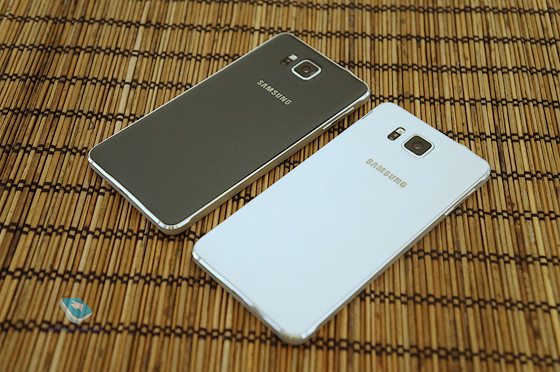 1407932481_samsung-galaxy-alpha-design-pictures-and-press-images-33.jpg