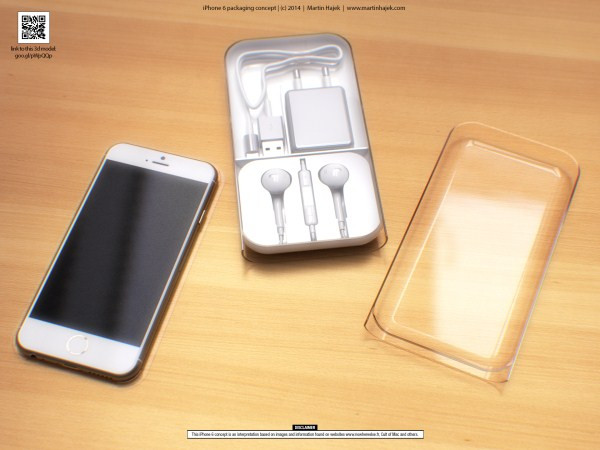 1407955863_iphone-6-packaging-03.jpg