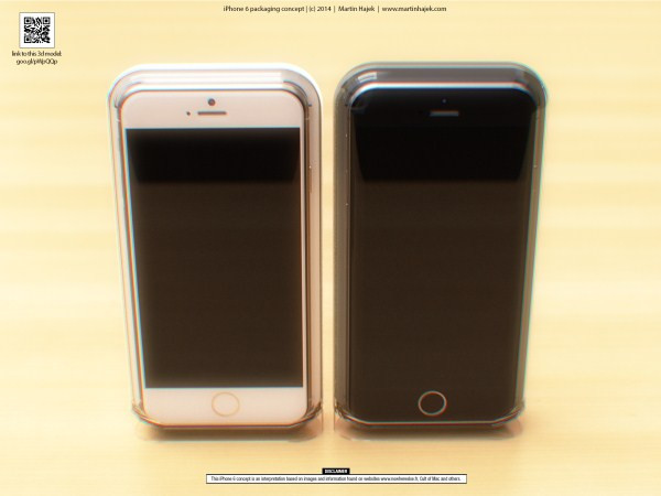 1407955906_iphone-6-packaging-06.jpg