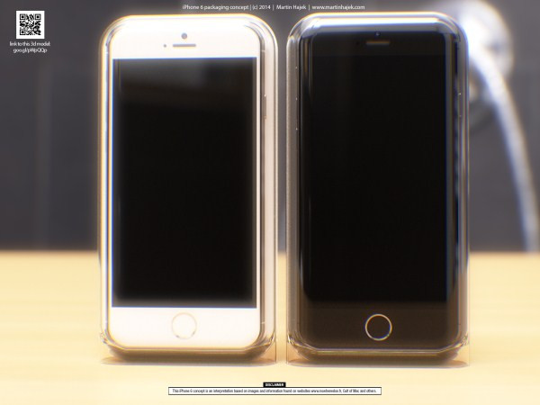 1407955929_iphone-6-packaging-08.jpg