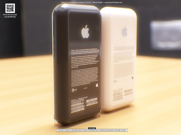 1407955938_iphone-6-packaging-09.jpg