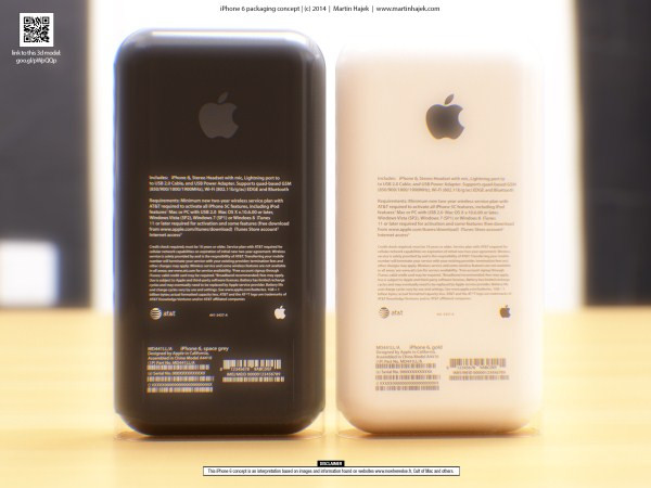 1407955948_iphone-6-packaging-10.jpg