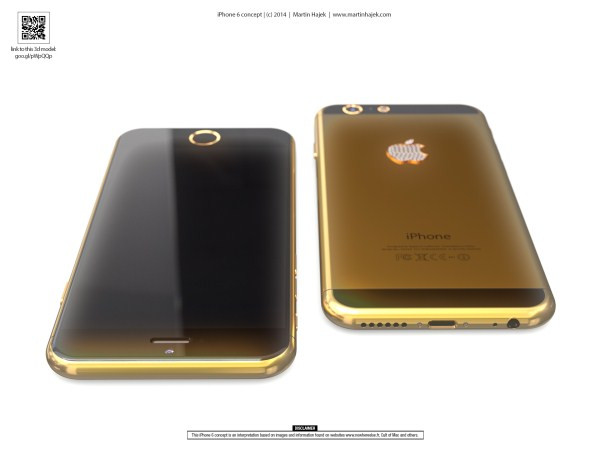 1407956011_iphone-6-gold-08.jpg