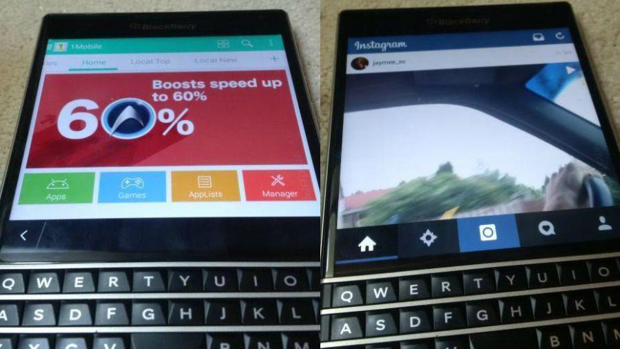 1408089238_blackberrypassportappsscalecreditn4bb-900-80.jpg