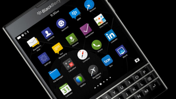 1408089271_blackberry-passport1.jpg