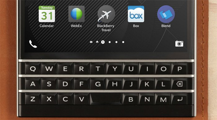 1408089373_passport-keyboard.jpg