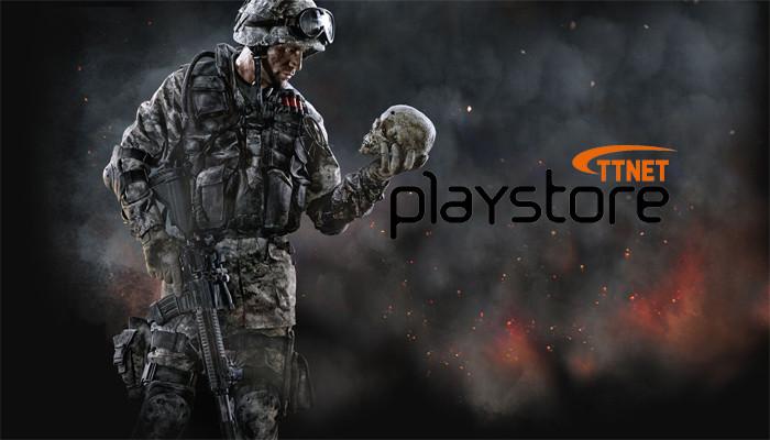 1408099042_playstore-indirim.jpg