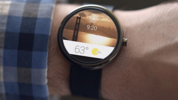 1408101043_android-wear-moto-360-close-up-578-80.jpg