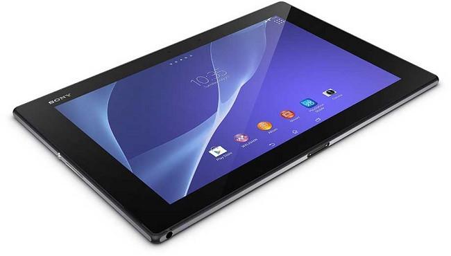 1408163836_xperia-z2-tablet-920x524-327d669e151cb9079efd6ddadfb30f00.jpg