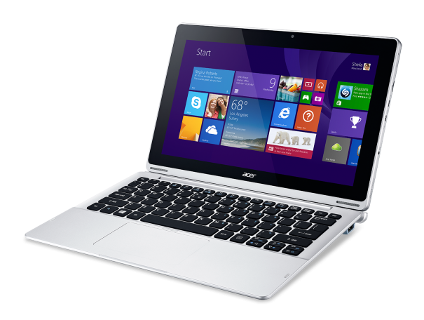 1408181493_605x456xacer-aspire-switch-11-sw5-111-2-605x456.png.pagespeed.ic.yl1vntdzbx.png