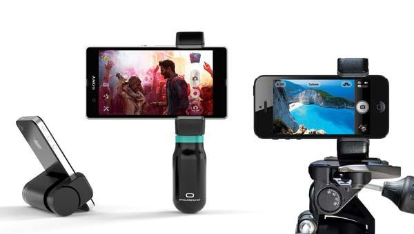 1408275768_get-a-tripod-for-stable-pictures.jpg