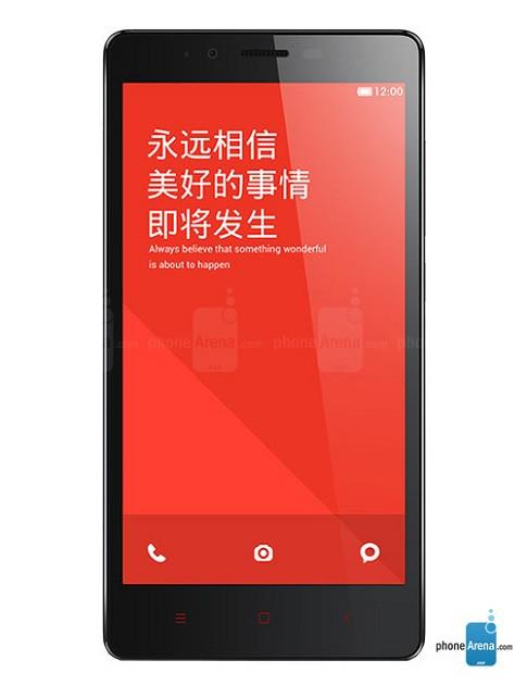 1408353247_xiaomi-redmi-note-0.jpg