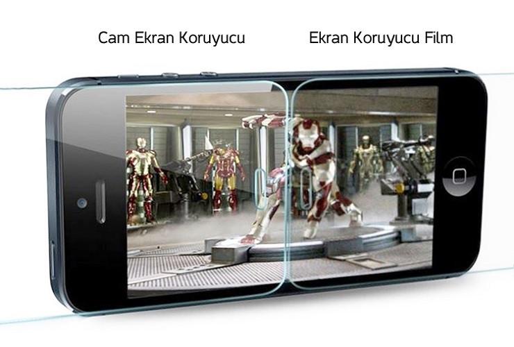 1408359899_telefon-ekraninizin-kirilmasindan-korkmayin-mobilcadde-basin-bulteni-2.jpg