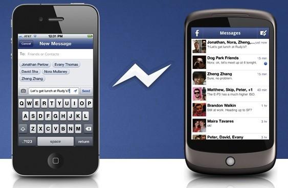 1408429144_facebook-video.jpg