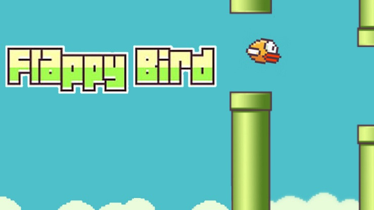 1408430365_348906-7-tips-for-high-scores-on-flappy-bird.jpg