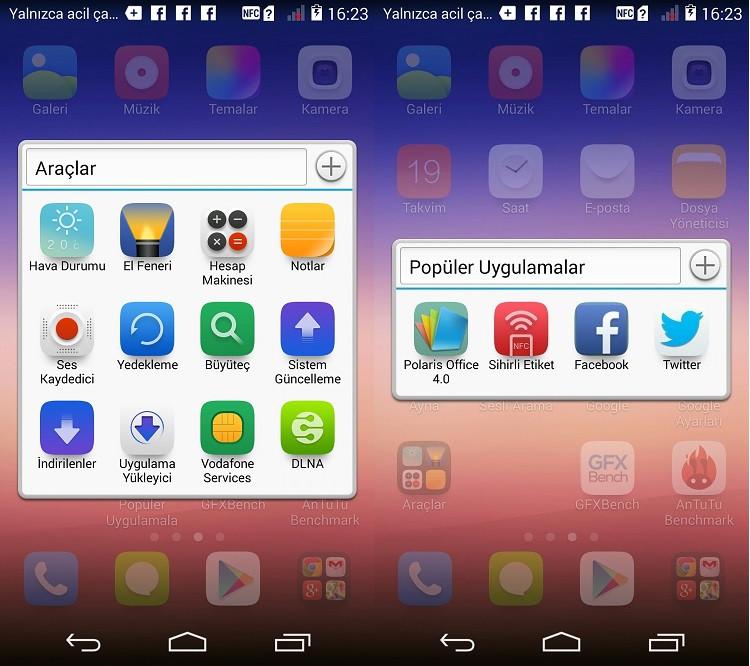 1408454815_screenshot2014-08-19-16-23-55.jpeg