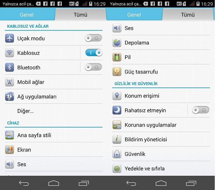 1408456390_menu-1.jpeg