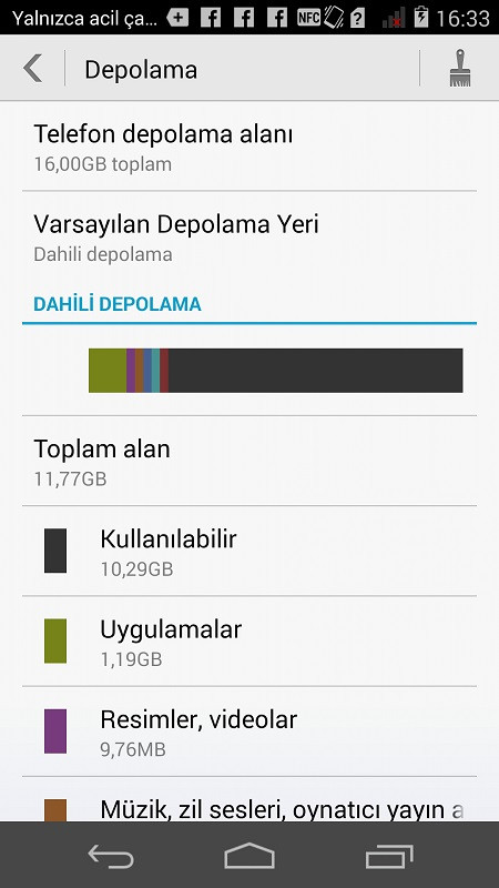 1408456485_depolama-alani.jpeg
