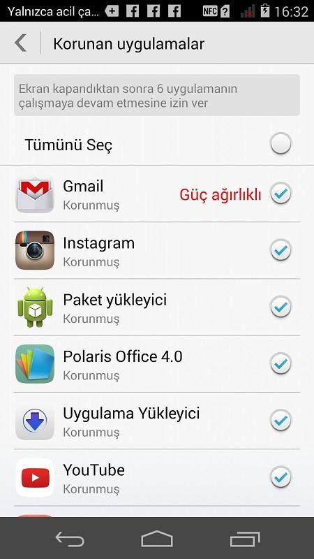 1408456605_korunan-uygulamalar.jpeg