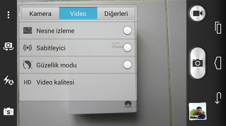 1408458942_screenshot2014-08-19-17-22-57.jpeg