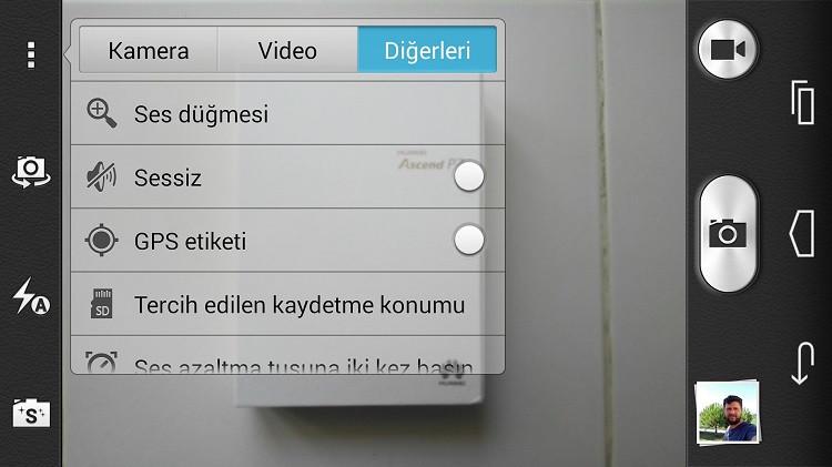 1408458963_screenshot2014-08-19-17-23-45.jpeg