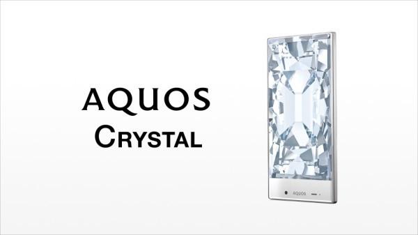 1408458966_sharp-aquos-crystal.jpg