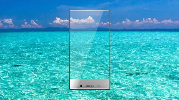 1408458974_sharp-aquos-crystal-1.jpg