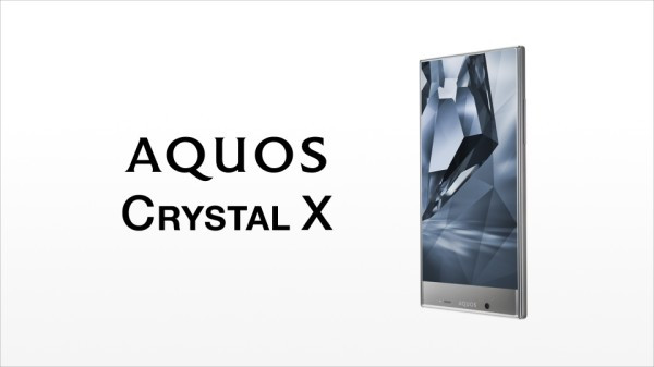1408459025_sharp-aquos-crystal-x.jpg