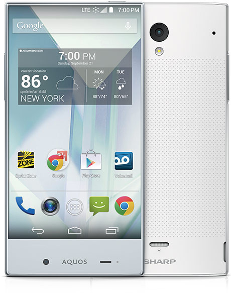1408459636_sharp-aquos-crystal-white-phone.jpg