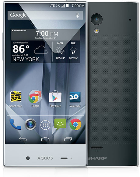 1408459648_sharp-aquos-crystal-black-phone.jpg