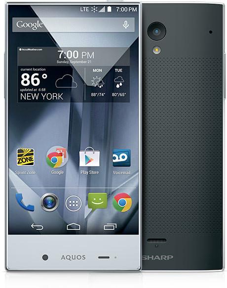 1408459648_sharp-aquos-crystal-black-phone.jpg