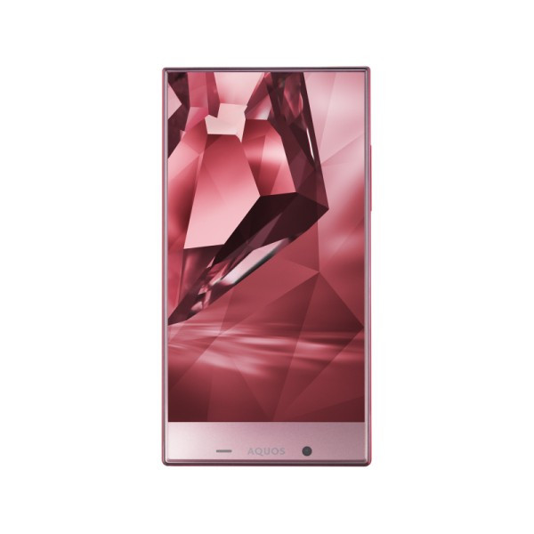 1408459797_sharp-aquos-crystal-x-2.jpg